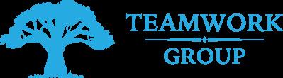 Teamwork Social Group Personalmanagement GmbH